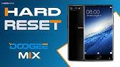 RESETEAR X5 PRO DOOGEE X5 MAX PRO HARD RESET FACTORY RESTORE