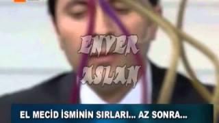 Abdurrahman Önül -- Nihat HATİPOĞLU Sultanım