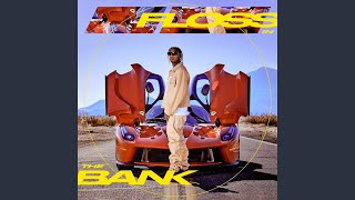Play Floss In The Bank