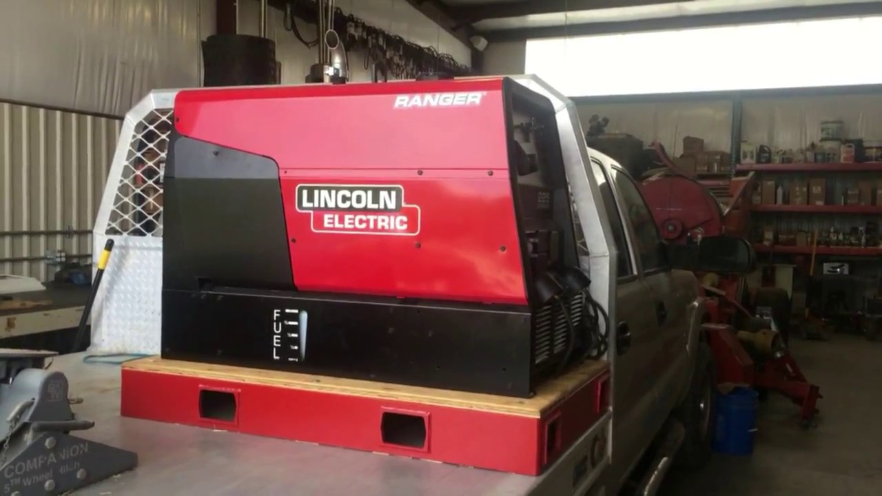 medium resolution of  lincoln welder generator wiring diagram on lincoln electric motor logo lincoln sa 200 parts