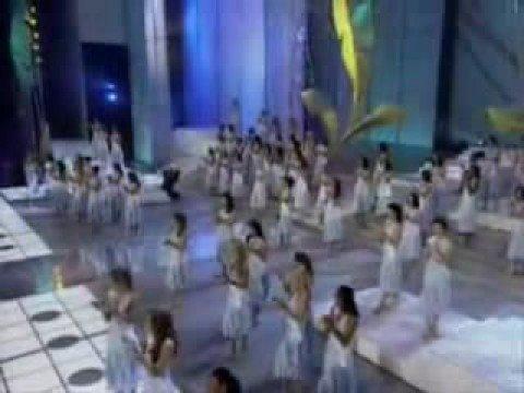 bond-allegretto-miss-universe-2003-top-15-semifinalists-bondshineoficial