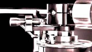 Afrojack, Sidney Samson - Quacky ( Original Mix )