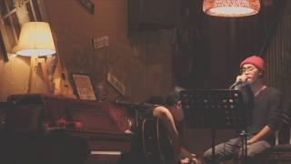 Cầu Vòng Khuyết - Minh Khang (Thanh Nguyễn acoustic cover)