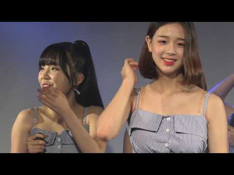 20190907 Busters tour in japan 2019 오사카 1회차 멘트 무대(형서포커스) FULL VER  (1)