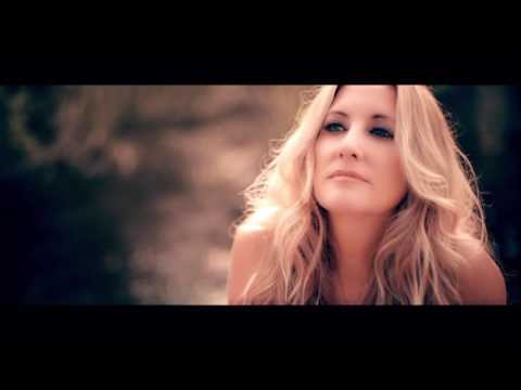 Lee Ann Womack - Chances Are- Official Video