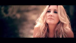 Lee Ann Womack - Chances Are-