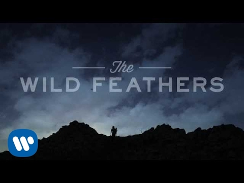 The Wild Feathers Album Trailer ft.