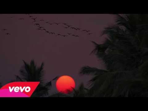 (New) Drake ~ No One Else
