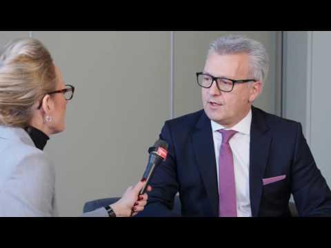 Alpha Finanz Beratungsgesellschaft Karl Heinz Stroscher Thema Unterschied zu Bankberatern