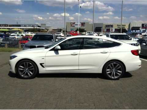 2014 bmw 3 series 320d gt sport line a t auto for sale for For sale on line