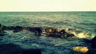 Terre Thaemlitz - Elevatorium (Sub Dub Remix)