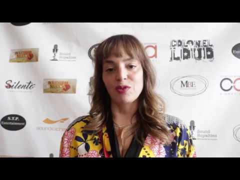 Event Recap: Music Business Empowerment Conference 2017 (Atlanta)