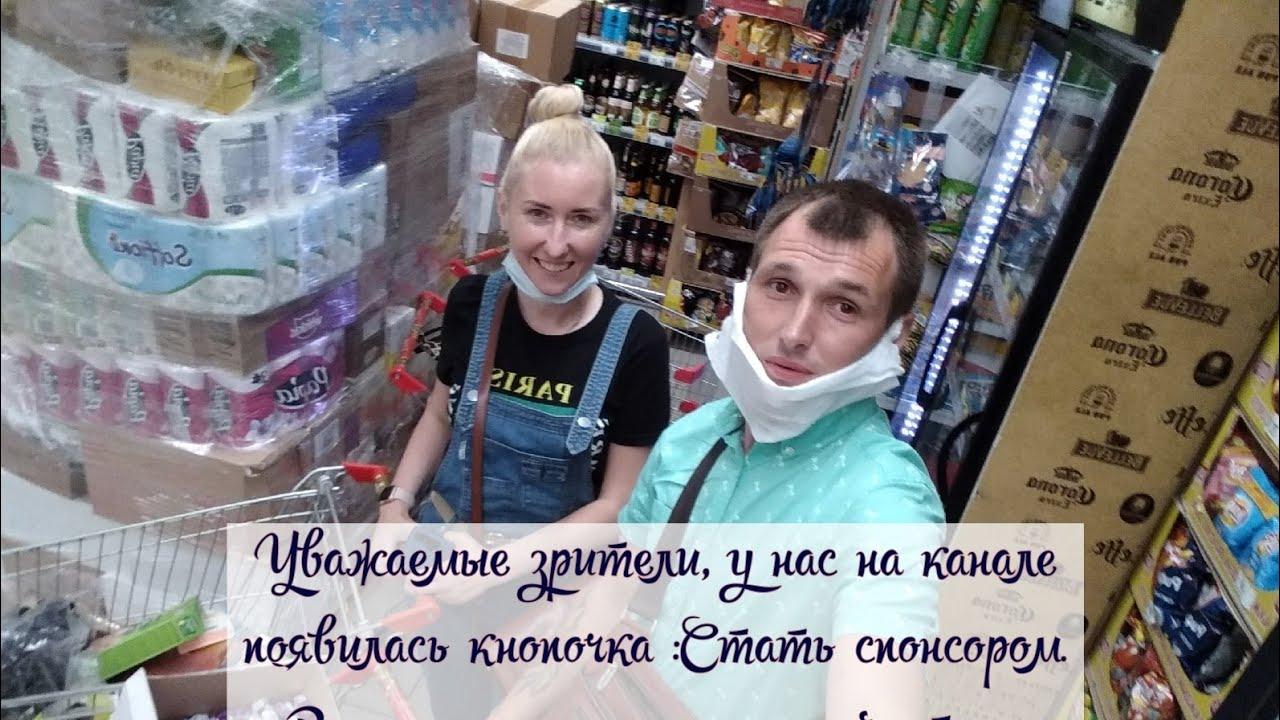 Хрюши Против Архангельск /-Какой кошмар🙄