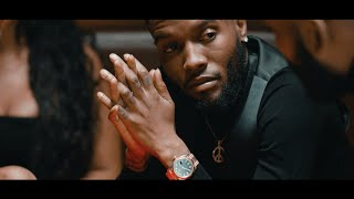 Shy Glizzy - Paint The Town Red [Official Video]