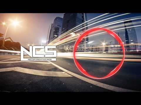 Warptech feat. Cory Friesenhan - In The Stories [NCS Release]