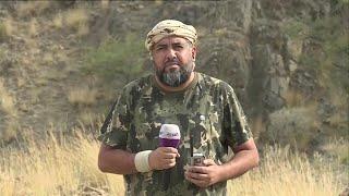 من قتل إبراهيم الحوثي شقيق زعيم التمرد في اليمن؟