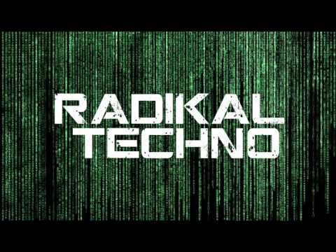 Open Your Mind (Old School Dub Mix) - T.R.F. Rave Factory