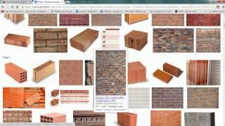 [TUTO] Modifier ou créer un resource pack Minecraft