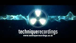 2 DB - Surrender  ( Technique Recordings )