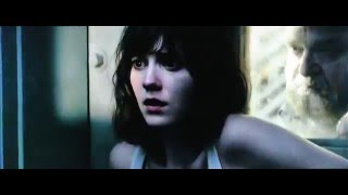10 Cloverfield Lane Trailer - There's A Woman