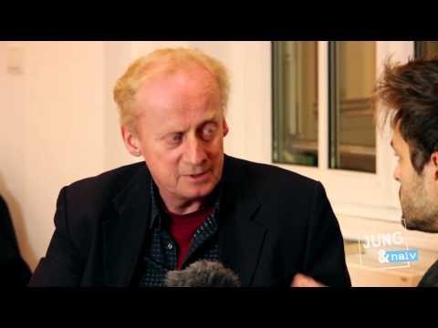 Corporate whistleblowers lawyers poker