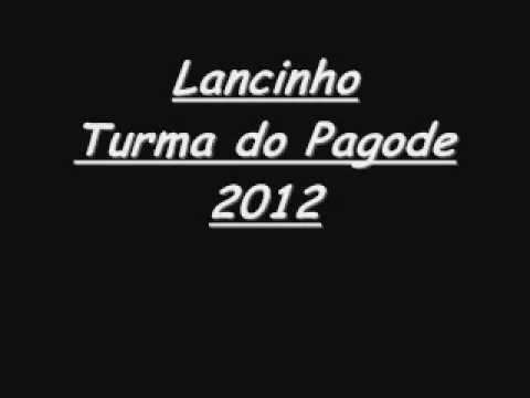 Download ao pagode em 2012 vivo fortaleza turma do