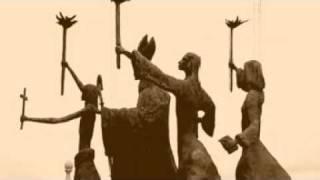 Campanitas de Cristal - Rafael Muñoz y Su Orquesta
