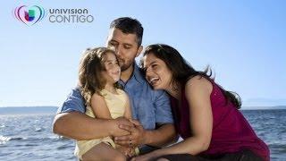 Univision Contigo: La información que necesitas para triunfar -- UNVISION