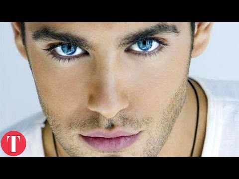 The PERFECT Man Around The World: Beauty standards for men from across the world. Subscribe: https://goo.gl/Hnoaw3 ----------------------------------------------------------------------------------------- Other Videos you might like: The PERFECT Woman Around The World https://youtu.be/yvinJsqSknU  10 Most Beautiful Faces According To Science https://youtu.be/rPoRZ6JWVIw  10 Unusual Women's Beauty Standards In BRAZIL https://youtu.be/11dNs7nnzfE   Description: What is the ideal male beauty standard in your eyes? Depending on where you live and your culture, your ideas on beauty may differ drastically from someone in another corner of the world.  With billions of people in the world, it's no surprise that what's considered beautiful is ever-changing. We decided to take a closer look at the physical characteristics of the perfect man according to various countries around the world.   ----------------------------------------------------------------------------------------- Our Social Media: Facebook: https://www.facebook.com/TheTalko Twitter: https://twitter.com/thetalko Instagram: https://instagram.com/the_talko  ----------------------------------------------------------------------------------------- For more videos and articles visit: http://www.thetalko.com/