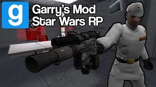 Grand Admiral Frisky (Gmod Star Wars RP)