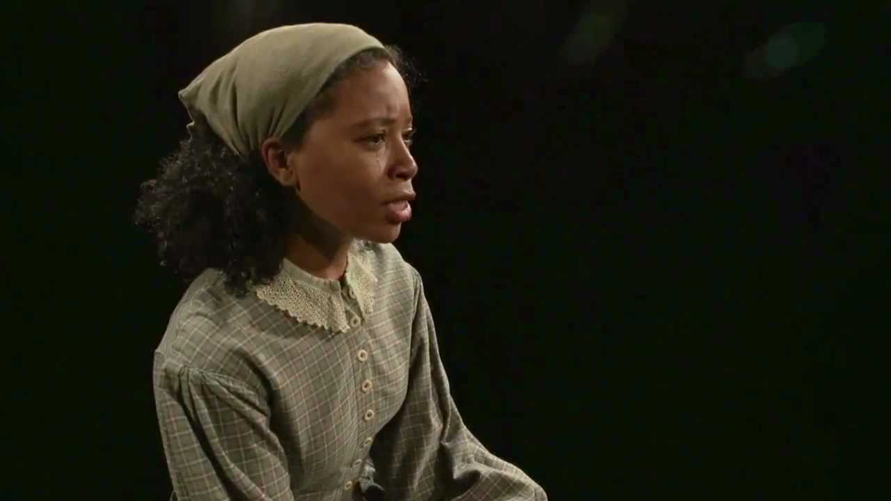 incidents in the life of a slave girl by harriet jacobs   incidents in the life of a slave girl by harriet jacobs