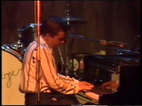1.Hamburger Blues und Boogie Festival 04 Martin Pyrker