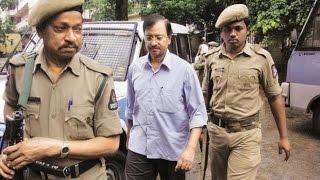 judgement day for satyam ramalinga raju fraud case
