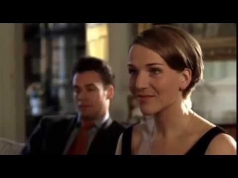London, Liebe, Taubenschlag Teil 1 Liebeskomödie 2010