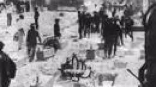 Vietnam War - Hue Massacre 1968
