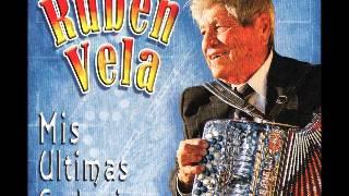 Ruben Vela- Mire Amigo