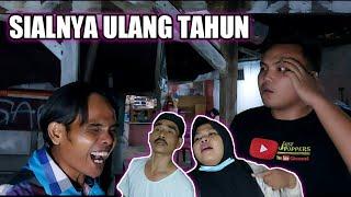 Download lagu GAPER SI ORANG SOMBONG EPISODE 8    Serial komedi indonesia 2021    Film komedi indonesia 2021   WKB