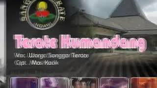 Video lagu PSHT TERATE KUMANDANG cipt:MAS KACIK download MP3, 3GP, MP4, WEBM, AVI, FLV September 2018