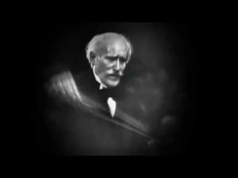 Symphony 6, 2nd Mvt. - Beethoven/Toscanini