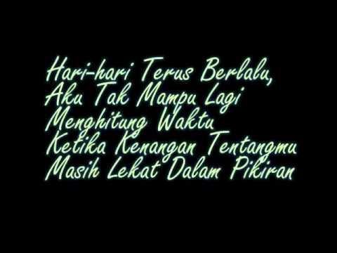 Monyet Patah Hati Puisi Patah Hat...