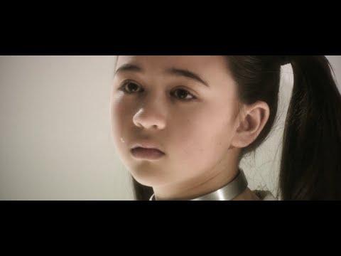 """Birth"" (2006) - Short Film"