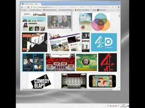 How To Watch Channel 4 Online