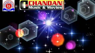 2017 का No.1||| Chhath Song***  छठ  करब ****|||| Singer Rameshraj Maurya