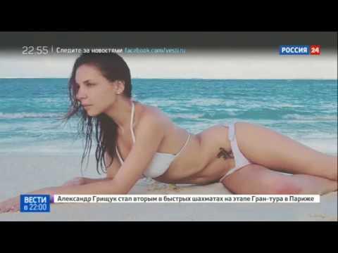 групповой секс на украине знакомство