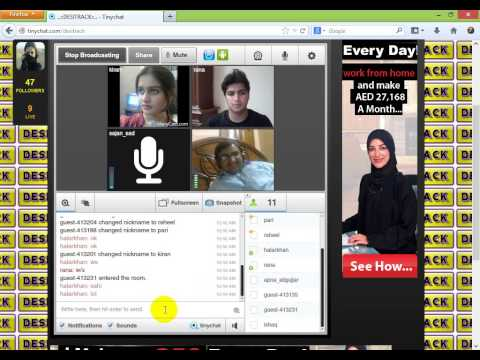 DESITRACK Chat Room Frist Pakistani Chat Room