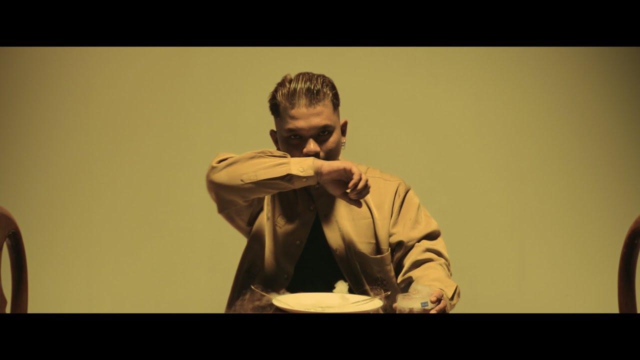 Download @KingChi - ស្មាន | CONTEMPLATE | OFFICIAL MV