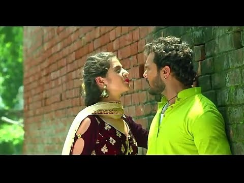 Tar Tar Pasina Chutela Ho (Khesari Lal Yadav) Dj S Raj Remix Song Hit Song 2018 Original Video