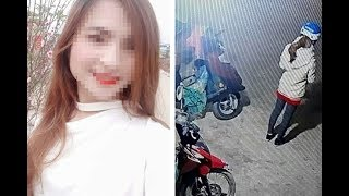 Tin Đc Ko -  Thông tin bất ngờ về vụ nữ sinh giao gà bị sát hại: Phải khai quật tử thi mới khởi tố t