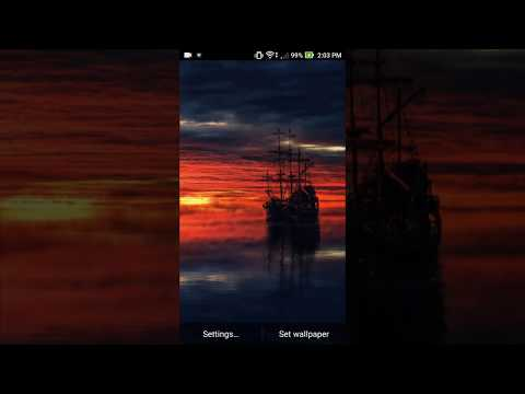 set the free pirate wallpaper app as live wallpaper to decorate your phone. downloads free pirate wallpaper from our store page. we have the best collection ...