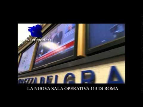 inaugurata-a-roma-nuova-sala-operativa-questura